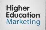 Higher Education Marketing