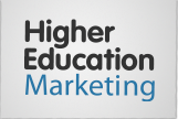 Higher Education Marketing