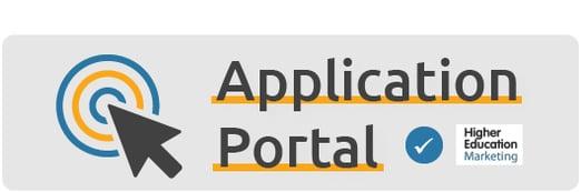 Application portal banner-08