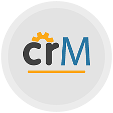 CRM_icon_circle.png