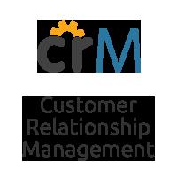 HEM_CRM_icon.png