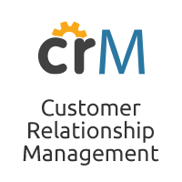 HEM_CRM_icon.png