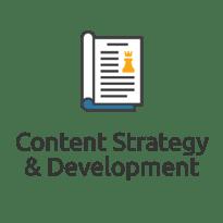 HEM_content_icon
