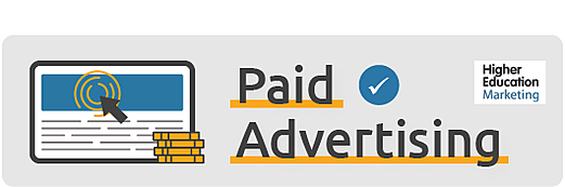 paid advertising banner-04